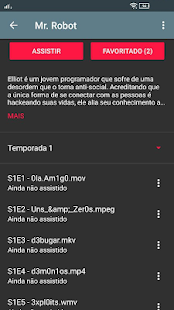 App Max Séries APK for Windows Phone