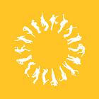 Ann Arbor Summer Festival 2016 icon