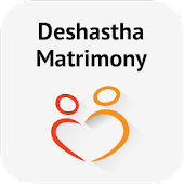 DeshasthaMatrimony - Trusted choice of Deshasthas