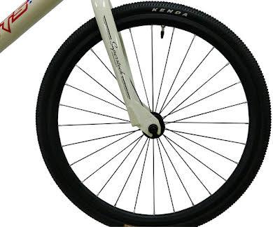 "Staats Superstock 20"" Expert Complete BMX Bike alternate image 18"