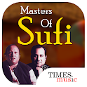 Masters of Sufi - Sufi Songs! icon