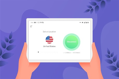 USA VPN For Pc – Free Download For Windows 7, 8, 10, Mac 4