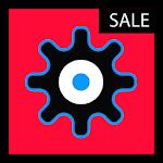 Segno - Icon Pack v1.2