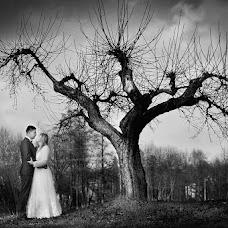 Wedding photographer Kamil Kasprzyk (kamilkasprzyk). Photo of 12.12.2015