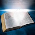 King James Bible Offline icon