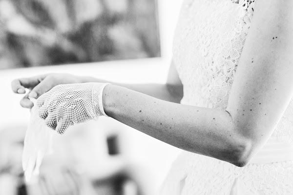 Wedding photographer Maximilian Mohamed (maximilianmoham). Photo of 22.08.2016