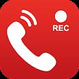 Automatic Call Recorder icon