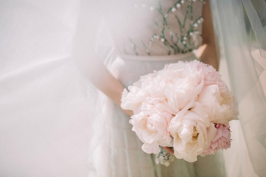 Wedding photographer Nadya Eva (Sisters). Photo of 18.05.2016