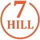 7 Hill Download on Windows