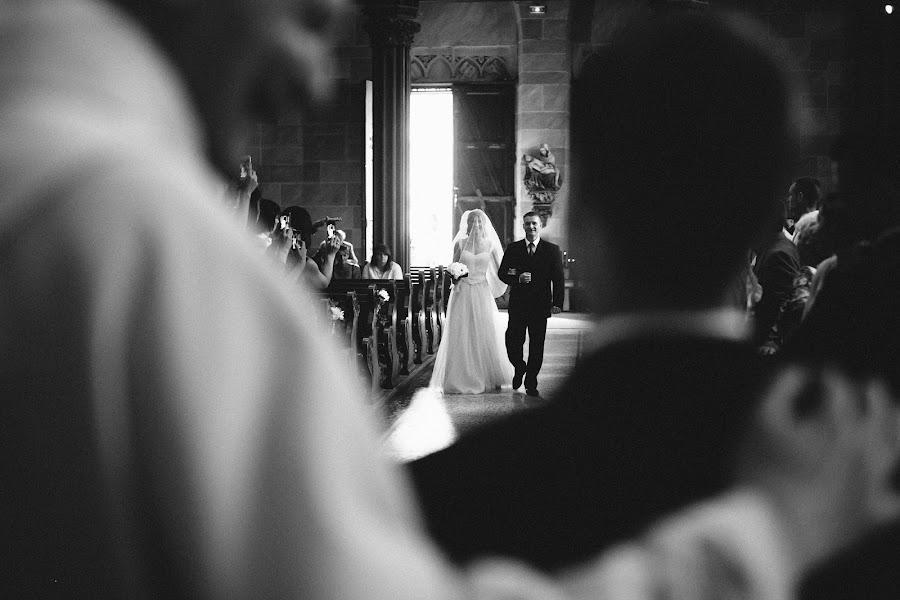 Wedding photographer Konstantin Eremeev (Konstantin). Photo of 26.12.2014