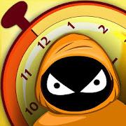 TimeThief