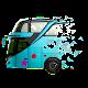 ES Bus Simulator ID 2 for PC Windows 10/8/7