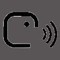 Bulaloo Partners icon