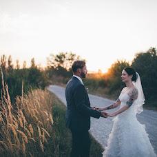 Kāzu fotogrāfs Markus Morawetz (weddingstyler). Fotogrāfija: 16.11.2018