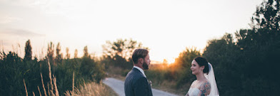 Hochzeitsfotograf Markus Morawetz (weddingstyler). Foto vom 16.11.2018