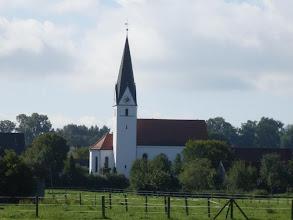 Photo: Brunnen