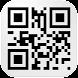 QRコードリーダー:QRコードスキャナー&バーコードスキャナー