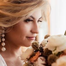 Wedding photographer Natalya Shvedchikova (nshvedchikova). Photo of 25.03.2018