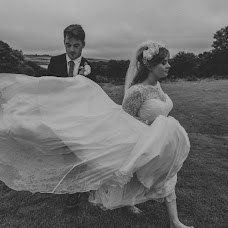 Wedding photographer Lucy Turnbull (lucyturnbull). Photo of 21.02.2017