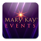 Mary Kay MY SG Events