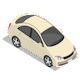 Vehicle Booking App - Purna Download for PC Windows 10/8/7