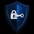CyberVpn Free VPN Client 2020,VPN Master,smart vpn apk