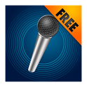 Voice Search - Multi Edition. Voice Search App. icon