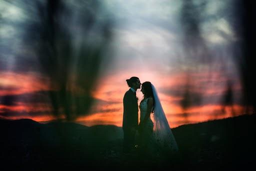 Wedding photographer Riccardo Pieri (riccardopieri). Photo of 15.09.2014