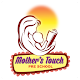 Mothers Touch School And Daycare Download on Windows