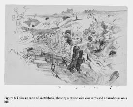 Photo: Eugene Delacroix