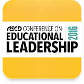 Conf on Educational Leadership