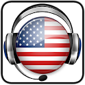Radio Américaine icon