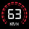 com.ktwapps.speedometer