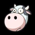 Word Farm icon
