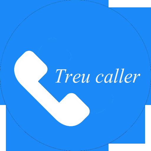 True Caller Name & Addresses