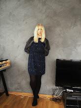 Photo: foto 35