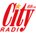City Radio 88.0 FM icon