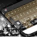 Chess Keyboard Theme icon