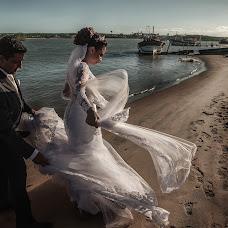 Wedding photographer carlyle campos (carlylecampos). Photo of 24.12.2015