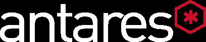 Antares Solutions Logo