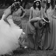 Wedding photographer Aurel Doda (AurelDoda). Photo of 19.12.2017