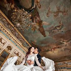 Wedding photographer Evgeniy Viktorovich (archiglory). Photo of 01.10.2014