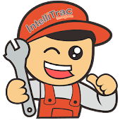 IntelliTrac Installer