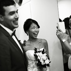 Wedding photographer Foo J (j). Photo of 21.01.2014