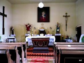 Photo: Boldogságos Szűz Mária anyasága templom