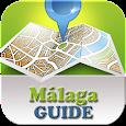 Malaga Guide apk