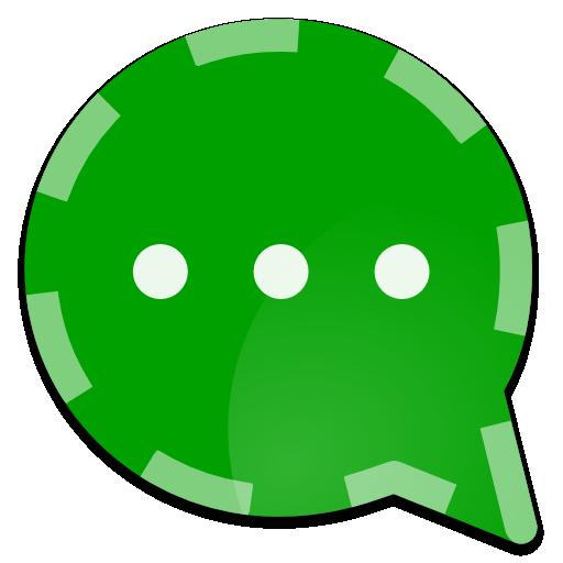 Conversations (Jabber / XMPP) APK Cracked Download