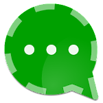 Conversations (Jabber / XMPP) 2.6.4+pcr b361 (Final) (Paid)