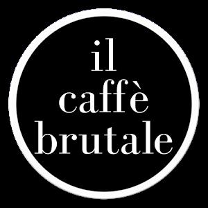 Tải Game Il Caffè Brutale