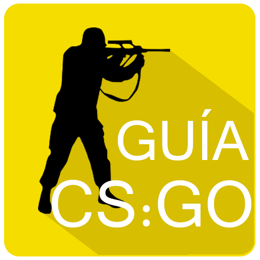 Guía para CS:GO 新聞 App LOGO-硬是要APP